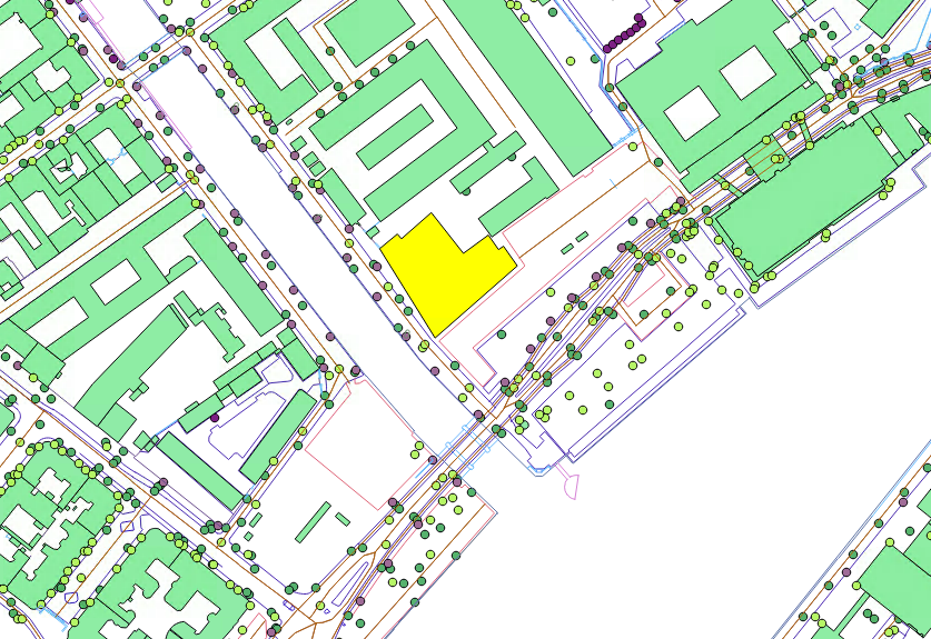 Brewhouse_in_GIS