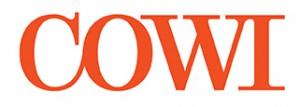 COWI_logo_ RGB_orange