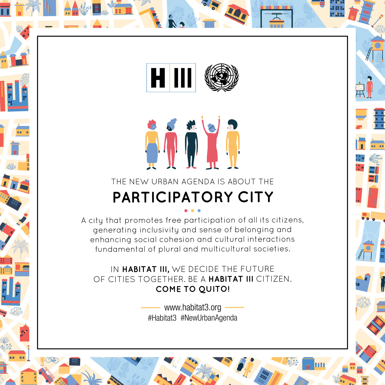 post-6-participatory
