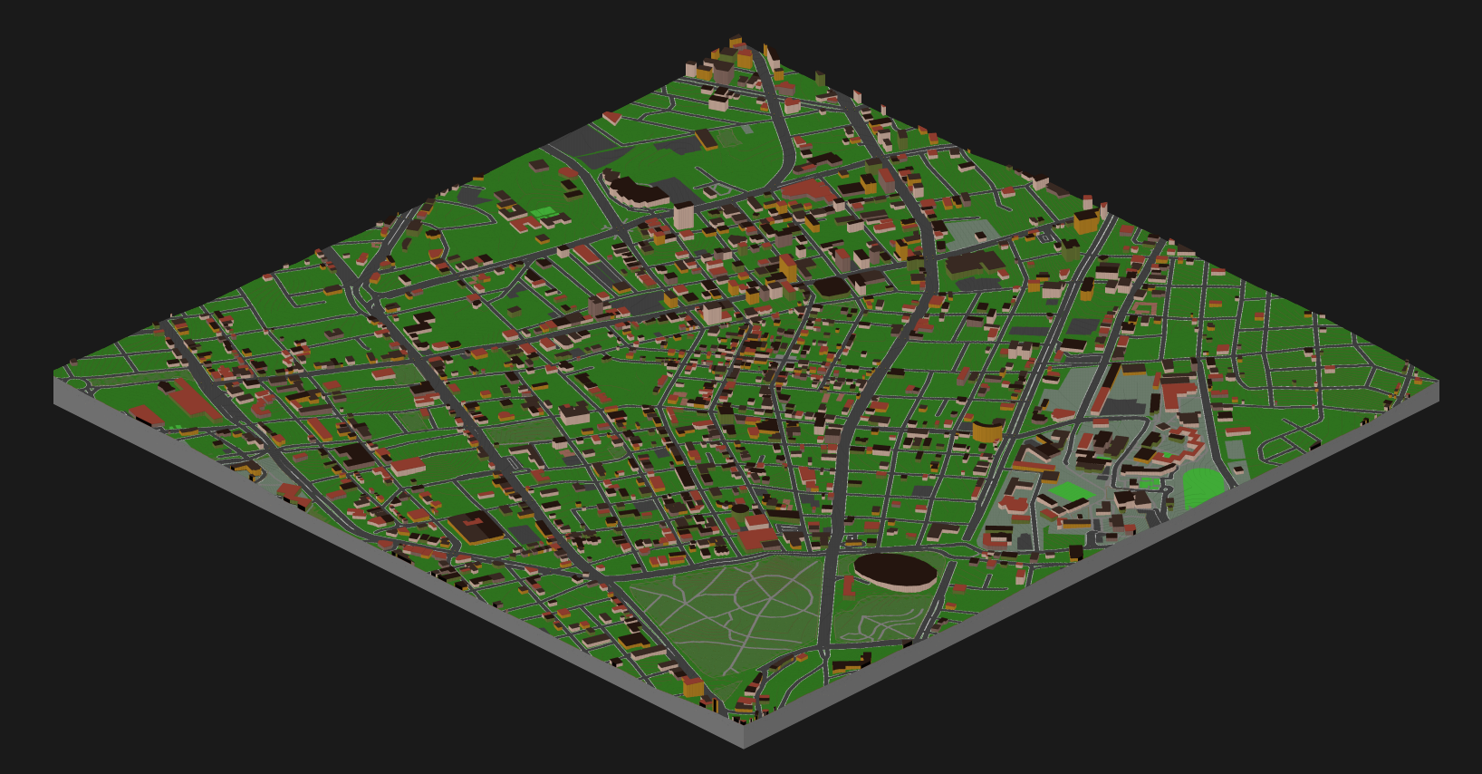 quito_overview