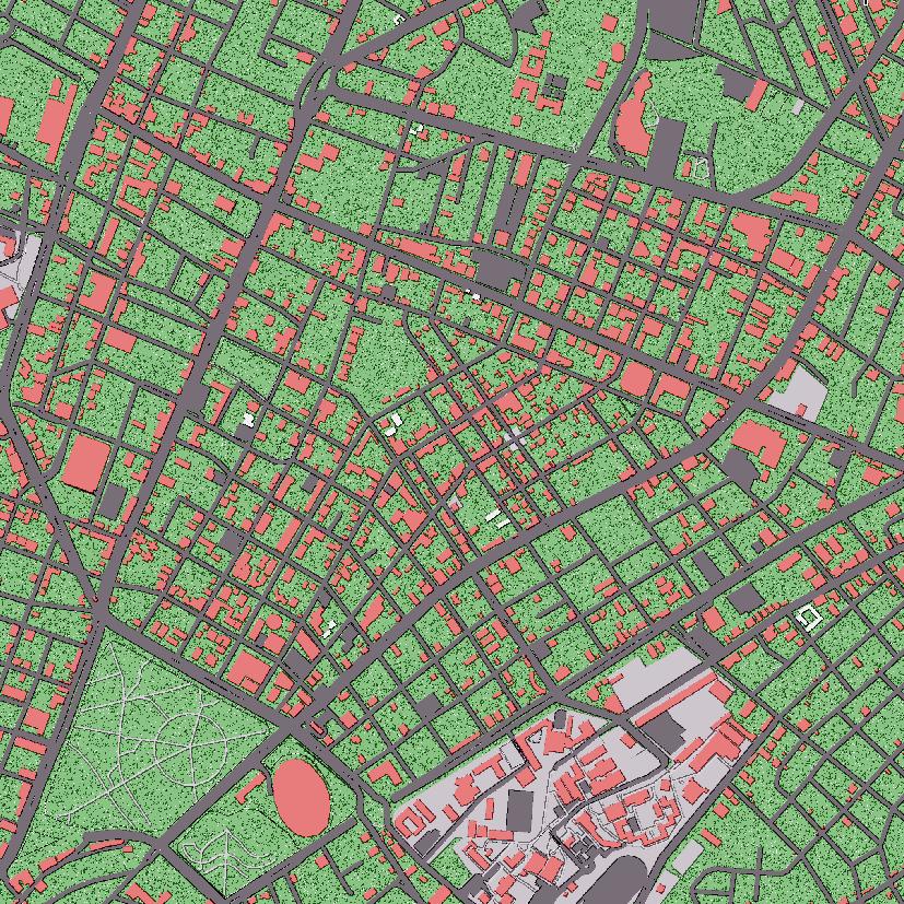 quito_mc_map